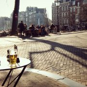 Amsterdam Jordaan