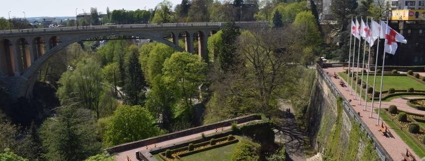 luxemburg vallei petrusse